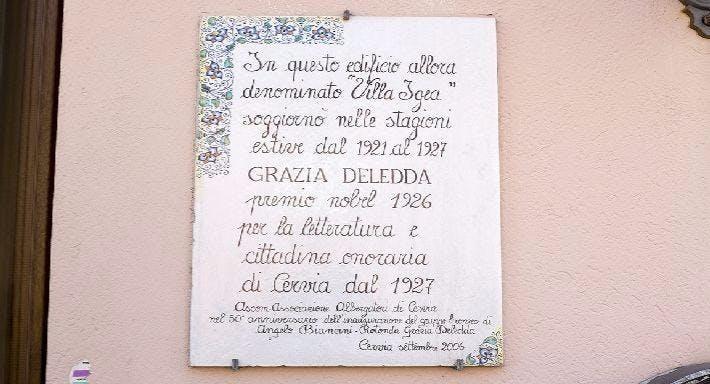 Romagna Antica Ravenna image 3