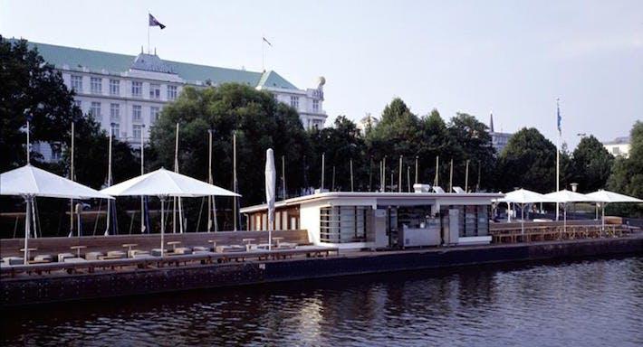 a.mora Hamburg image 3
