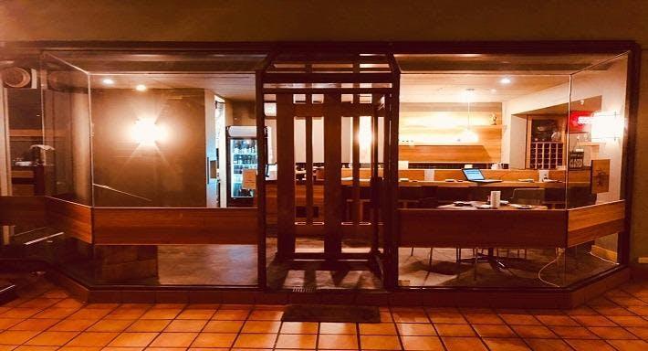 Akaba Japanese Restaurant