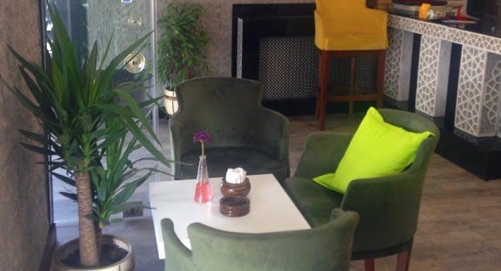 Sena Cafe & Nargile Istanbul image 3