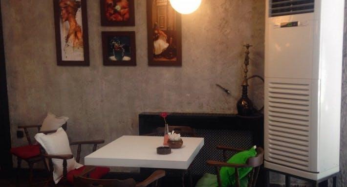 Sena Cafe & Nargile Istanbul image 2
