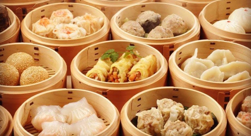 De Zaanse Molen - Asian Fusion & Japanse Teppanyaki Restaurant