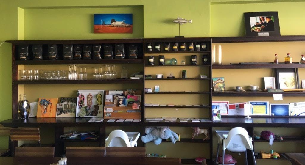 Garnish Fine Foods Sydney image 1