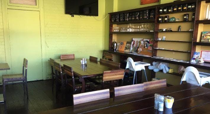 Garnish Fine Foods Sydney image 3