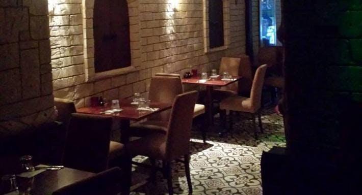 Amal Restaurant London image 1