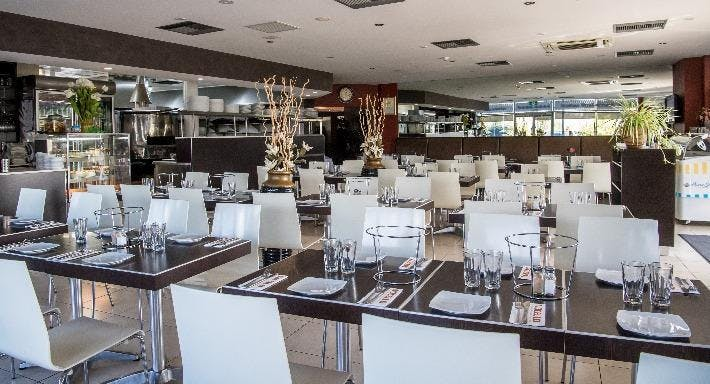 Cafe Nocello Perth image 1