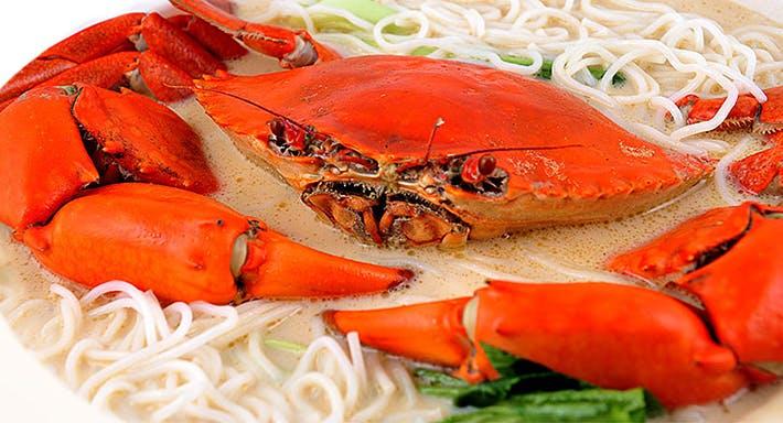 Uncle Leong Seafood - Punggol Singapore image 8