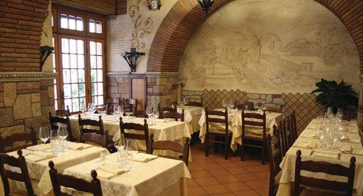 Al Padovano Roma image 3