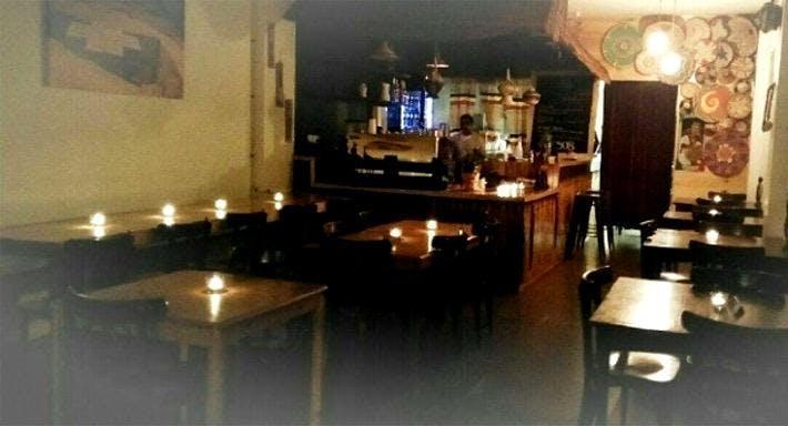 Mesob Ethiopian Restaurant & Bar Melbourne image 3