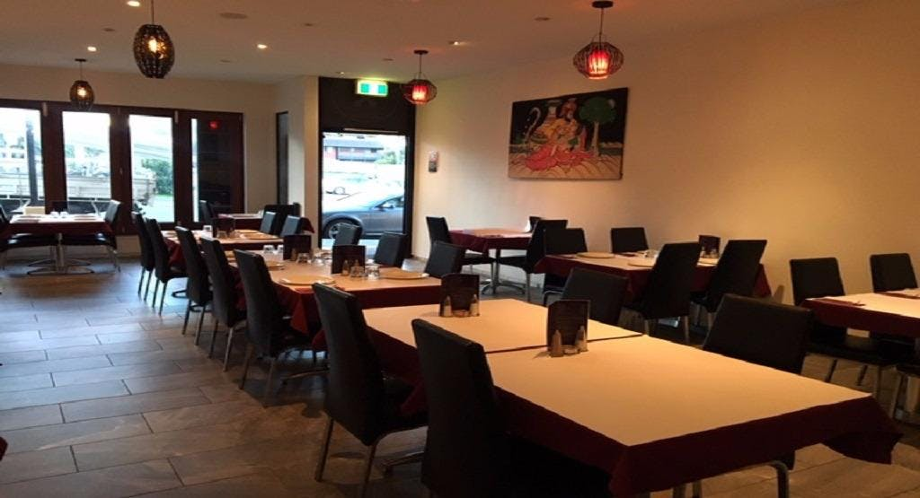 Tandoori Junction Restaurant Shellharbour image 1