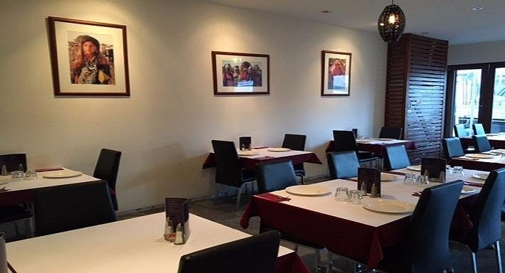Tandoori Junction Restaurant Shellharbour image 3