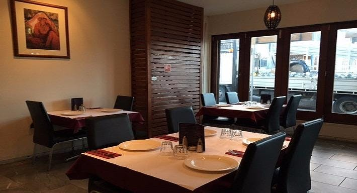 Tandoori Junction Restaurant Shellharbour image 2