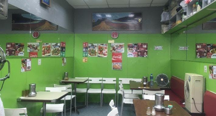 Lahore Fast Food Centre Hong Kong image 5
