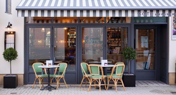Côte Brasserie - Leamington Spa Royal Leamington Spa image 6