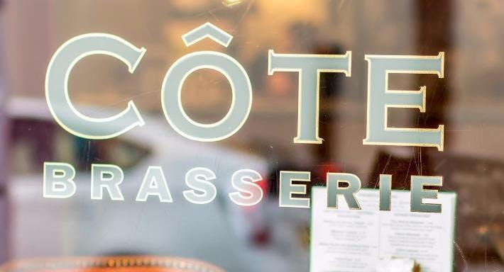 Côte Brasserie - Leamington Spa Royal Leamington Spa image 5