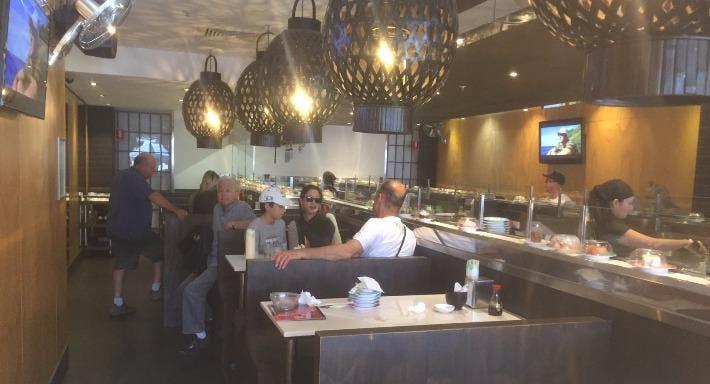 Sushi On James Gold Coast image 3