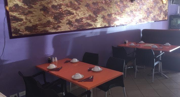 Broadbeach Chinese Restaurant