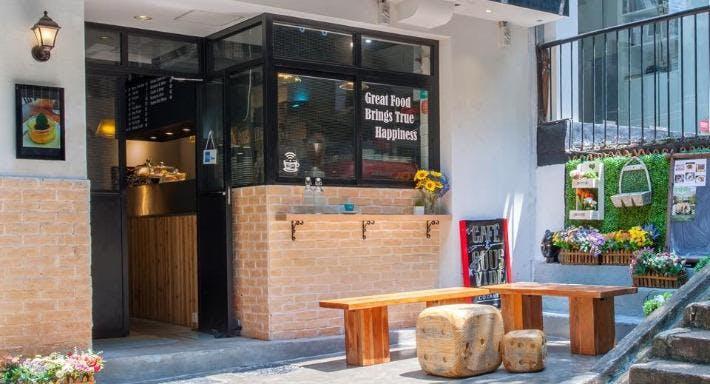 Fast Gourmet Hong Kong image 2
