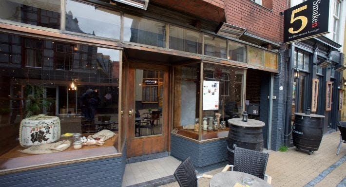 5 Smaken Groningen image 4