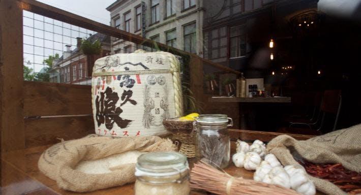 5 Smaken Groningen image 5