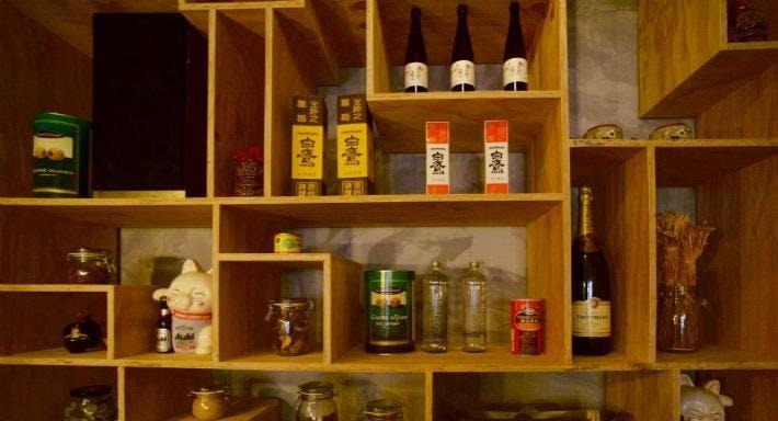 5 Smaken Groningen image 7
