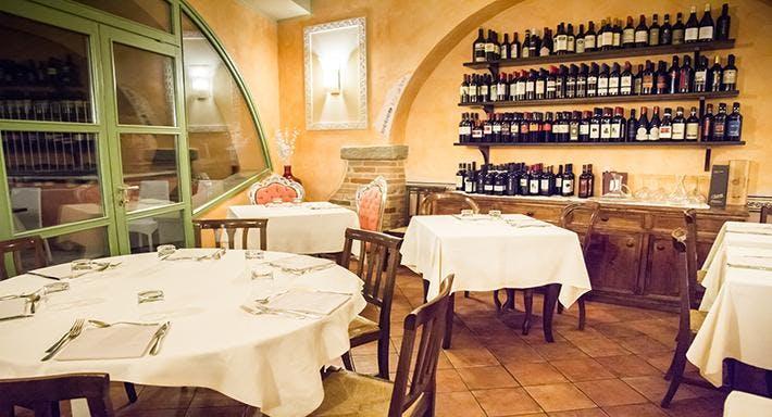 Locanda La Cavallina Ravenna image 11