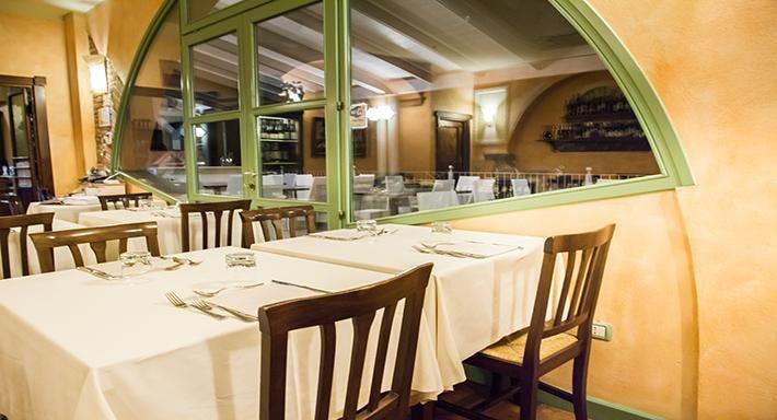 Locanda La Cavallina Ravenna image 9