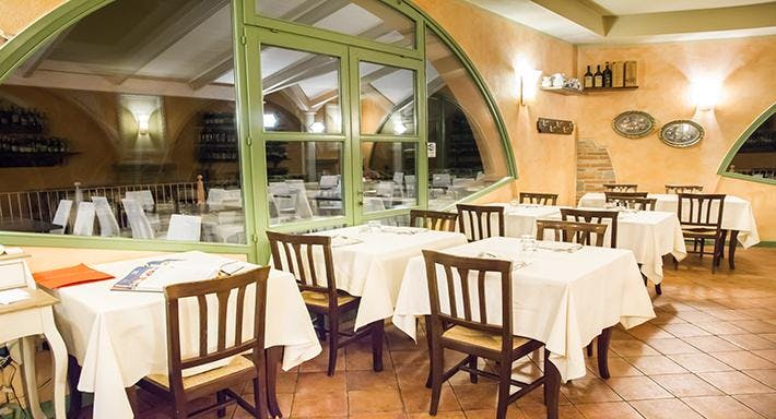 Locanda La Cavallina Ravenna image 2