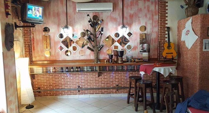 Tizio & Caio Pub & Steakhouse Caserta image 3