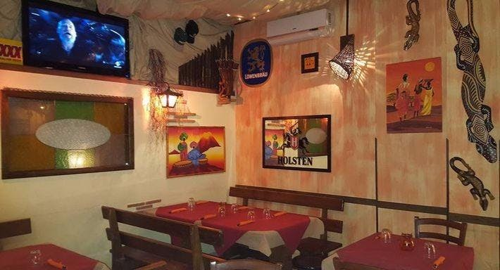 Tizio & Caio Pub & Steakhouse Caserta image 2