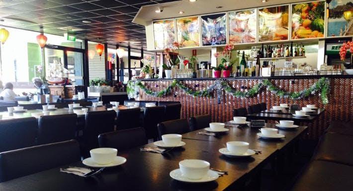 Lazat Malaysian Restaurant - Sunshine Melbourne image 3