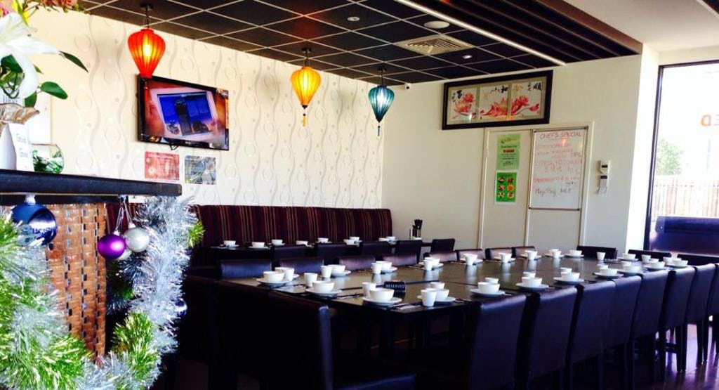 Lazat Malaysian Restaurant - Sunshine Melbourne image 1