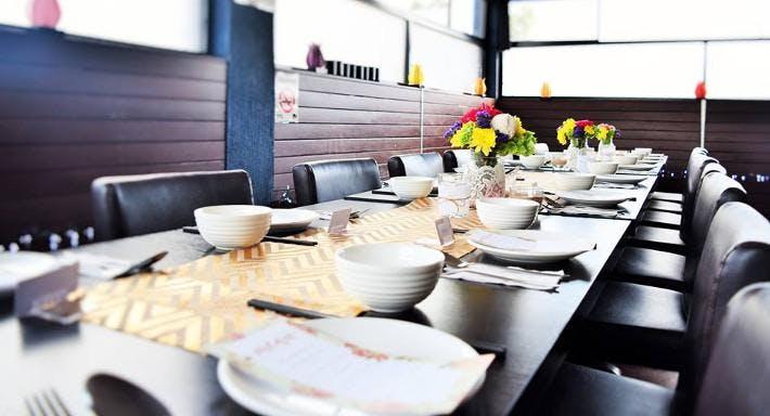 Lazat Malaysian Restaurant - Sunshine Melbourne image 2