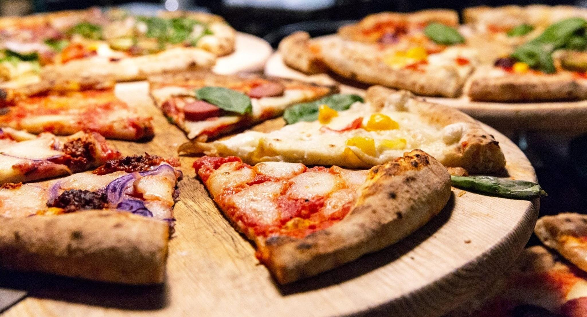 PizzaLand Firenze image 1