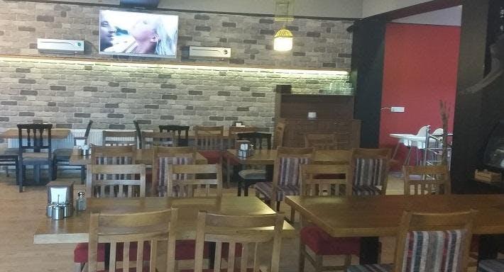 Photo of restaurant By Çöp Şiş in Ümraniye, Istanbul