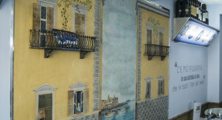 Ristorante Scapricciatiello Napoli image 8