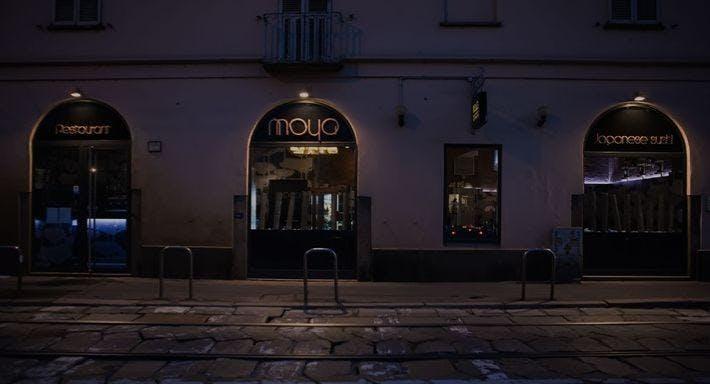 Moya Milan image 2