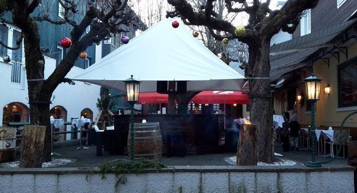 Steinerwirt1493 Salzburg image 2