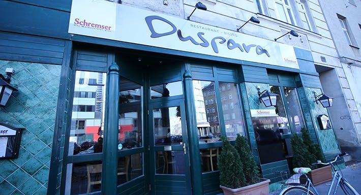Duspara Wien image 4