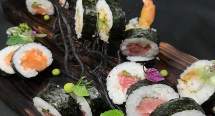 Hannah Japanese Restaurant London image 1