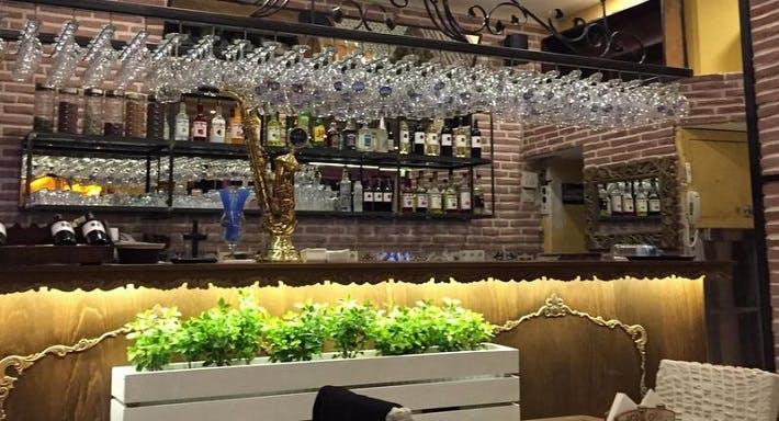 Epope Restaurant Cafe & Bar İstanbul image 1