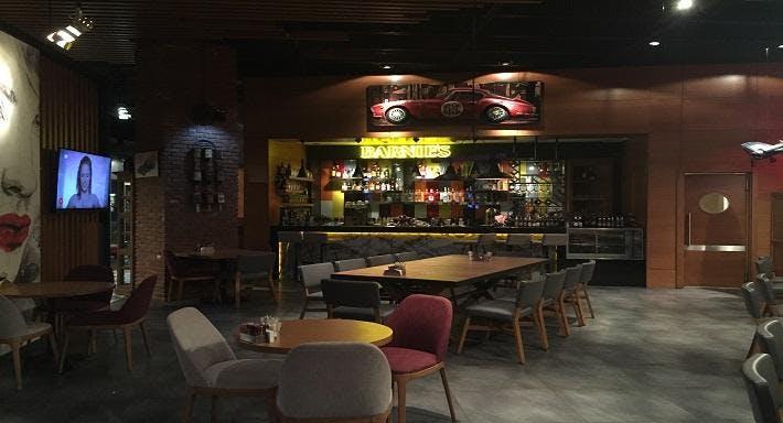Barnie's Coffee Kitchen İstanbul image 3