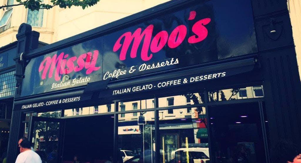 Missy Moo's Folkestone image 1