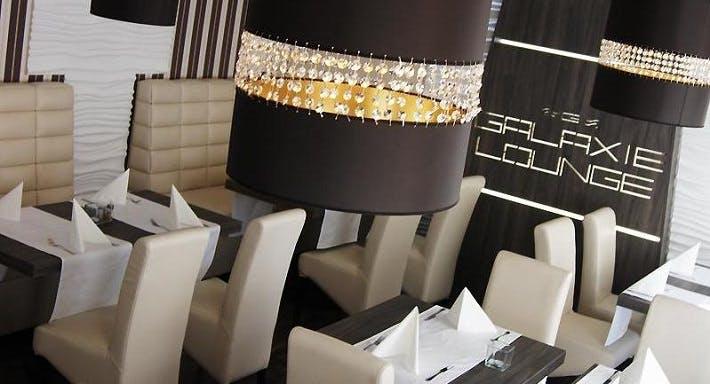 Restaurant Galaxie Wien image 4