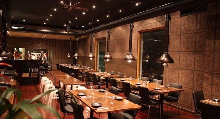 Zen Charcoal BBQ Melbourne image 2