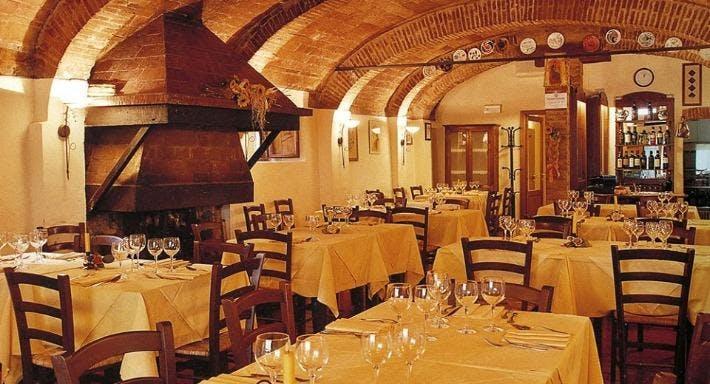 Il Focolare Firenze image 11