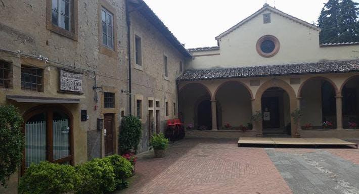 Il Focolare Firenze image 2