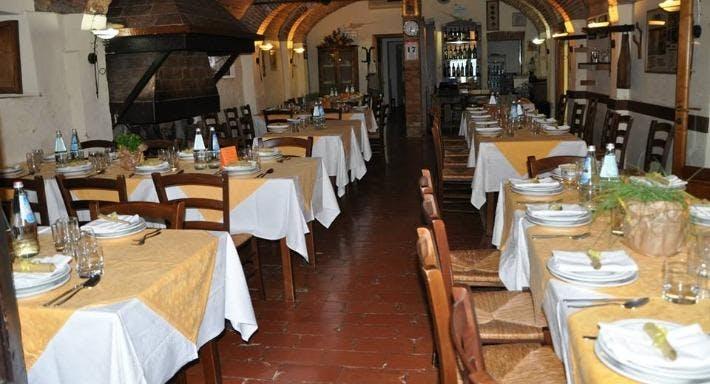 Il Focolare Firenze image 3