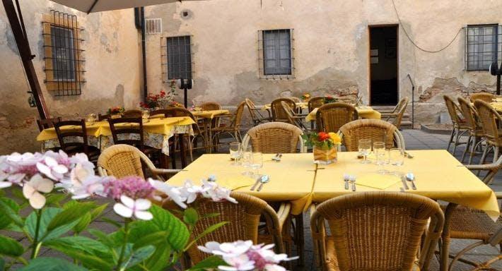 Il Focolare Firenze image 5