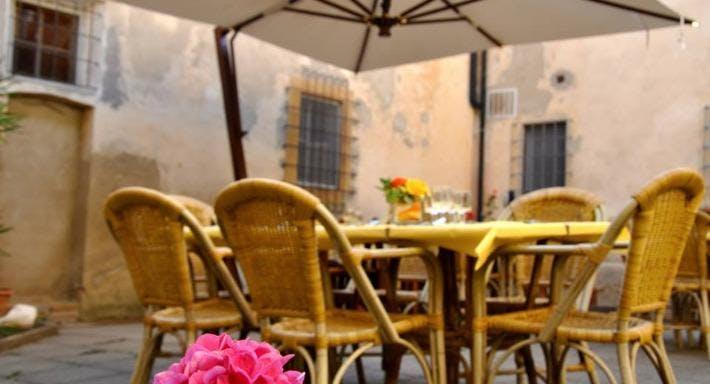 Il Focolare Firenze image 6